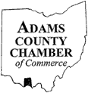 adams county chamber of commerce