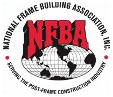 member of the national frame building association, inc.